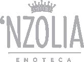 'Nzolia Logo