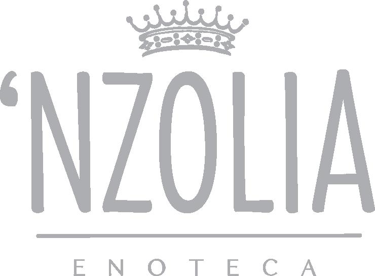 nzolia anoteca Agrigento
