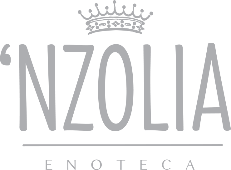 Nzolia